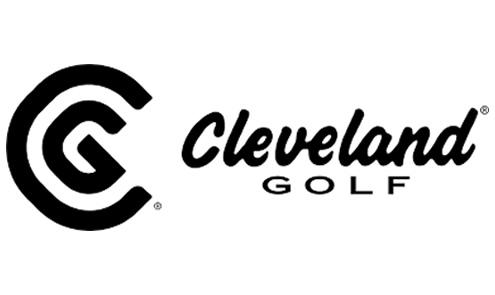 LogoHome_Cleveland