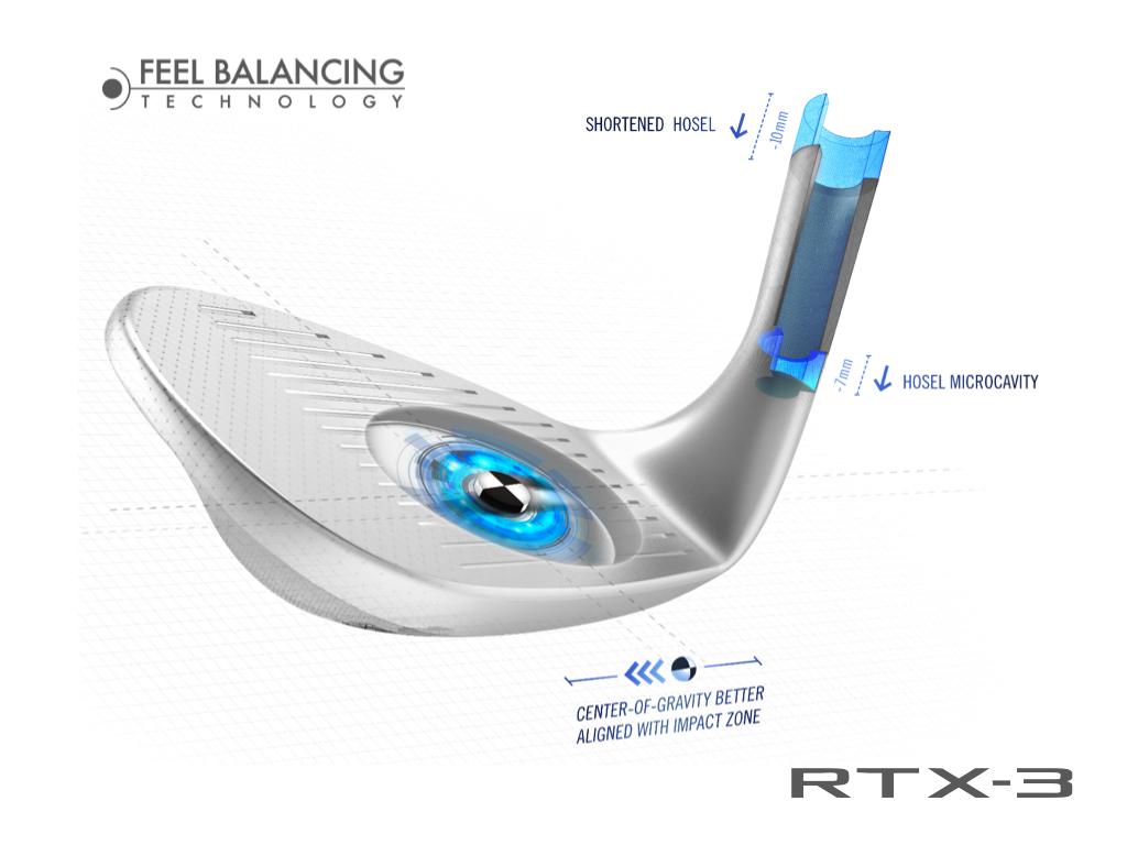 Share 2016 Tec RTX.001